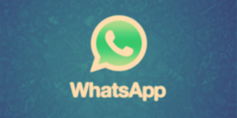 Descargar WhatsApp gratis para Android sin Google Play